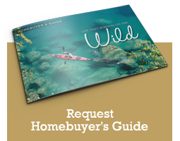 Download Homebuyers Guide